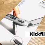 kickflipformacbook